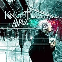 KNIGHT-AREA_Hyperdrive