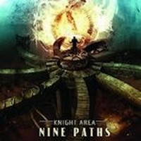 KNIGHT-AREA_Nine-Paths