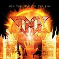 TNT_All-The-Way-To-The-Sun