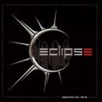 Album ECLIPSE Second To None (2004)