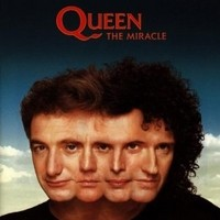 QUEEN_The-Miracle