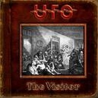 UFO_The-Visitor