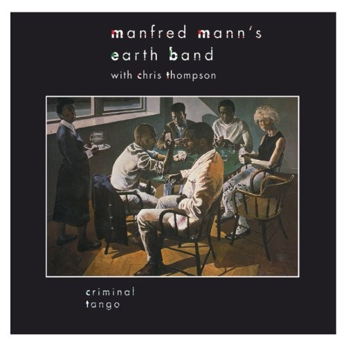 MANFRED-MANN-S-EARTH-BAND_Criminal-Tango