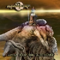Album MOONGARDEN Songs From The Lighthouse (2008)