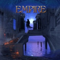 Album EMPIRE Chasing Shadows (2007)