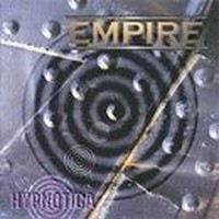 Album EMPIRE Hypnotica (2004)