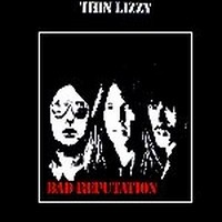 THIN-LIZZY_Bad-Reputation