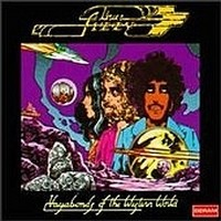 THIN-LIZZY_Vagabond-Of-The-Western-World