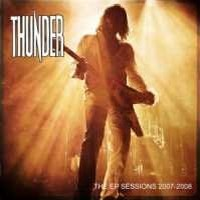 THUNDER_The-Ep-Sessions-07-08-