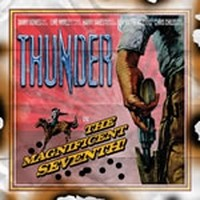 THUNDER_The-Magnificent-Seventh