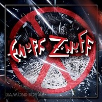 ENUFF-Z-NUFF_Diamond-Boy