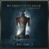 ABEL-GANZ_The-Dangers-Of-Strangers--th-Annive