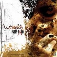 Album WASTEFALL Self Exile (2006)