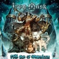 IRON-MASK_Fifth-Son-Of-Winterdoom