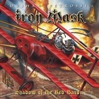 IRON-MASK_Shadow-Of-The-Red-Baron
