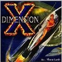 DIMENSION-X_So-This-Is-Earth