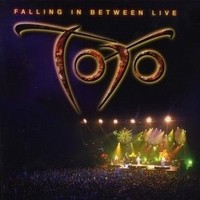 TOTO_Falling-In-Between-Live