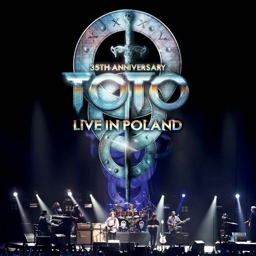 TOTO_Live-In-Poland