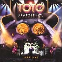 TOTO_Livefields