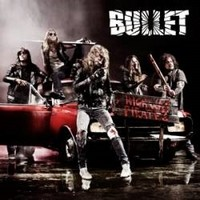 Album BULLET Highway Pirates (2011)