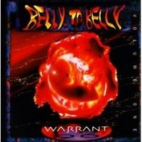 WARRANT_Belly-To-Belly