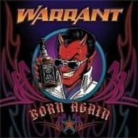 WARRANT_Born-Again