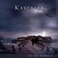 KARFAGEN_The-Space-Between-Us