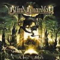 BLIND-GUARDIAN_A-Twist-In-The-Myth