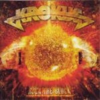 KROKUS_Rock-The-Block