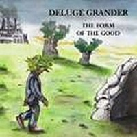 DELUGE-GRANDER_The-Form-Of-The-Good