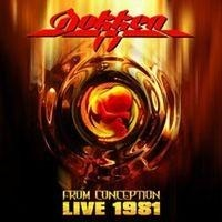 DOKKEN_From-Conception-Live-1981