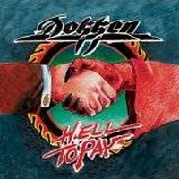 DOKKEN_Hell-To-Pay