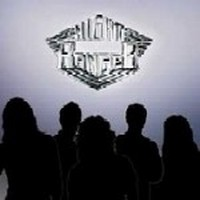 Album NIGHT RANGER Hole In The Sun (2007)