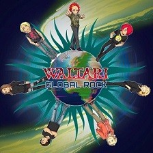 WALTARI_Global-Rock