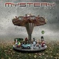MYSTERY_The-World-Is-A-Game