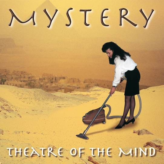 MYSTERY_Theatre-of-the-Mind-remastered