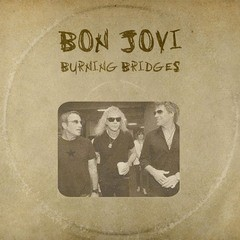 BON-JOVI_Burning-Bridges
