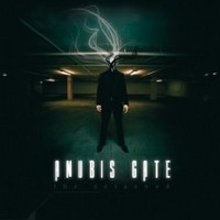 ANUBIS-GATE_The-Detached