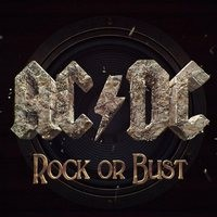 ACDC_Rock-Or-Bust
