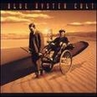 BLUE-OYSTER-CULT_The-Curse-Of-The-Hidden-Mirr
