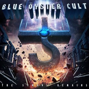 BLUE-OYSTER-CULT_The-Symbol-Remains