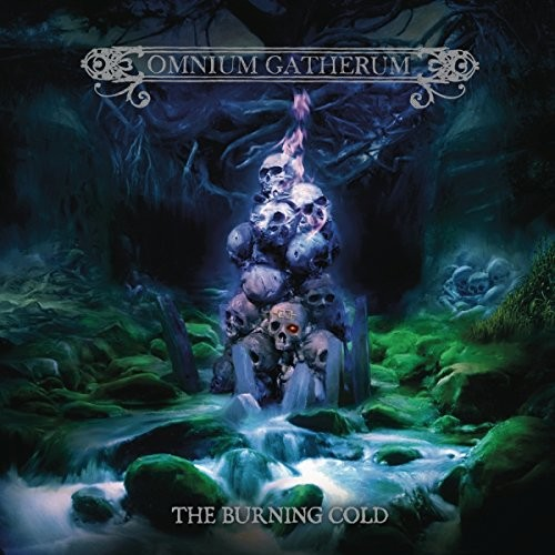 OMNIUM-GATHERUM_The-Burning-Cold