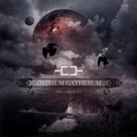OMNIUM-GATHERUM_The-Redshift