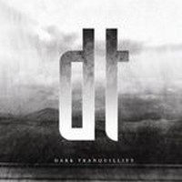 Album DARK TRANQUILLITY Fiction (2007)