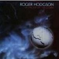 ROGER-HODGSON_In-The-Eye-Of-The-Storm