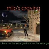 MILO-S-CRAVING_The-More-You-Know