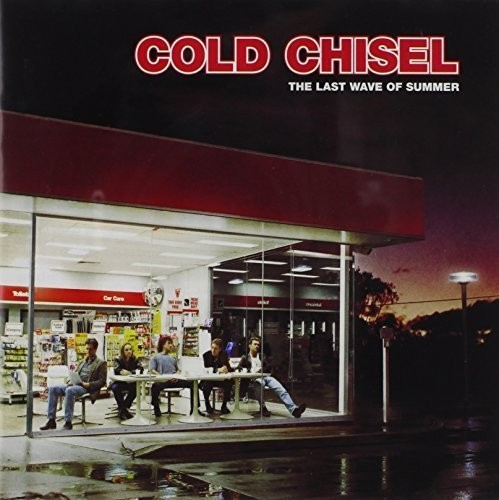 COLD-CHISEL_The-Last-Wave-Of-Summer