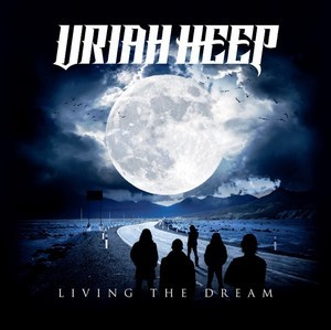URIAH-HEEP_Living-The-Dream