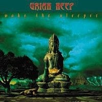 URIAH-HEEP_Wake-The-Sleeper