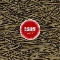Album ISIS In The Absence Of Truth (2006)